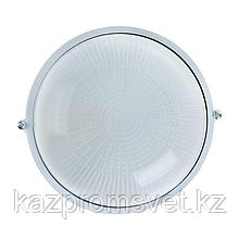 НПП 1301-60 бел/круг IP54