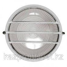 НПП 1306-60 бел/круг сетка IP54