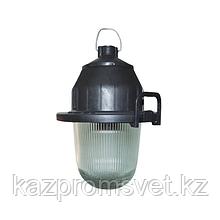 НСП 02-200-021 ЖЕЛУДЬ 200W IP52