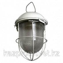 НСП 02-200-022 ЖЕЛУДЬ 200W IP52