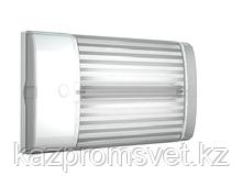 LUNA 2211-4 220V IP22