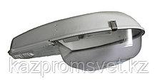 РКУ 06-250-002 (со стеклом) IP53