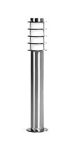 COSMO 100W H-450 IP33 С РЕШ 2012 E27