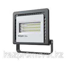 LED Прожектор 50W 6500K IP65 Navigator