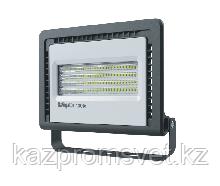 LED Прожектор 100W 6500K IP65 Navigator
