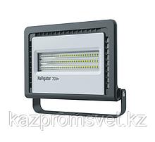 LED Прожектор 70W 6500K IP65 Navigator