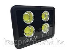LED Прожектор ARENA 200W 5000K IP65 MEGALIGHT