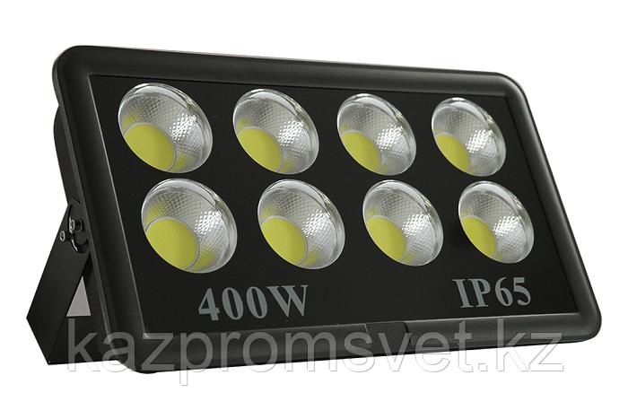 LED Прожектор ARENA 400W 5000K IP65 MEGALIGHT