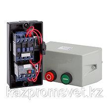 ПМЛ 1220 10А 380В (7-10А) IP54