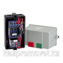 ПМЛ 2220 25А 220В (17-25А) IP54