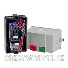 ПМЛ 2220 25А 380В (17-25А) IP54