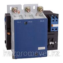 ПМЛ 5100 125А 380В