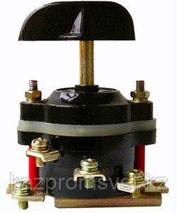 Пакетн. Выкл ПВ3 (16А) 220/380