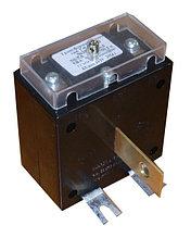 Трансформатор Т-0,66 100\5