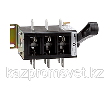 Рубильник ВР-32-31 Ф-А30220-100А на 1направл (+6камер)