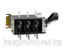 Рубильник ВР-32-31 Ф-В71250-100А на 2 направл