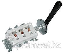 Рубильник ВР-32-39Ф-В31250630А на 1направл