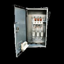ЯРП 11М-311-100А IP32