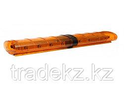 СГУ Элект - СП-8 (светодиодная) 100 СД01, блок 100П6, синий/красный, 12 вольт