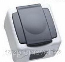 М50Роз. с/з, о/у IP44DEFNE 37064029