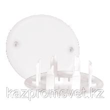 KSC 11-602 (крышка для коробок 60мм)