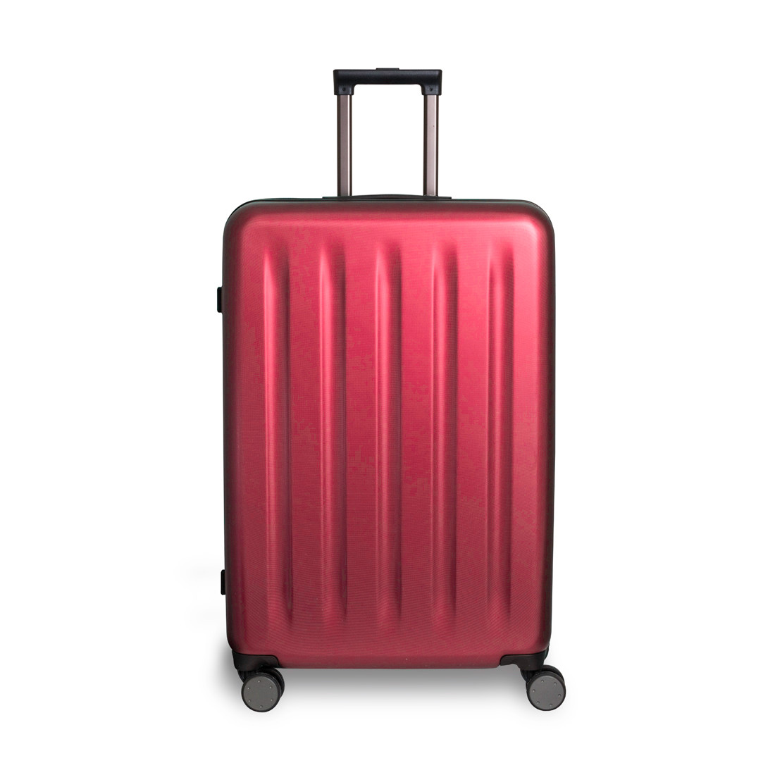 "Чемодан Xiaomi Mi Trolley 90 Points Suitcase 20"" Красный"