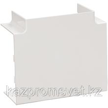 Т-образный угол КМТ 100х60