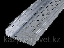 Лоток лестничный (80х300х3000) DKC (6) NEW
