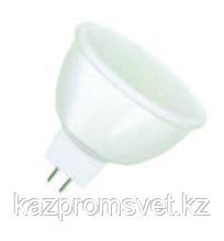 LED MR16 3w 230v 4000K GU5.3 MEGALIGHT