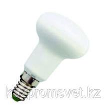 """LED R50 """"Spot"""" 5w 230v 4000K E14 MEGALIGHT (100) NEW"""