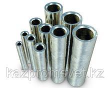 Гильза  алюминиевая ГА  70