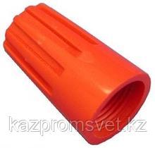 Сизы-1 (2,0-4,0) (оранжевый) P7-3