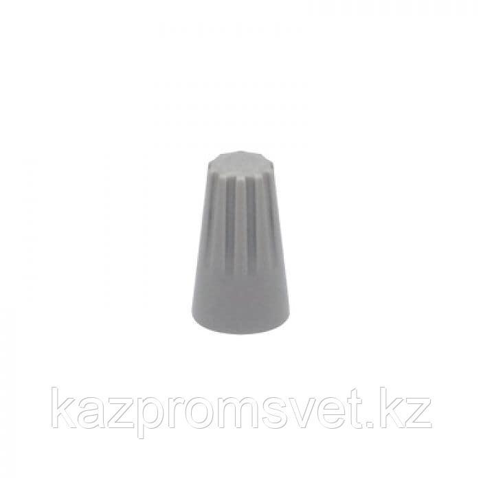 Сизы-1 (9-25мм) (серый)