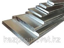 Шина алюм АД31Т 5х 40х4000(4М)