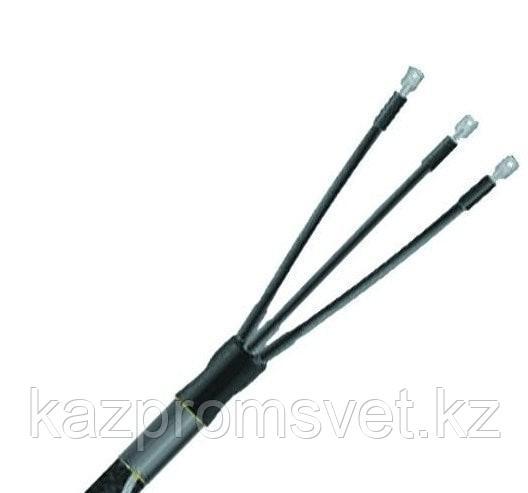 3КВтп-10-70/120-02 IEK