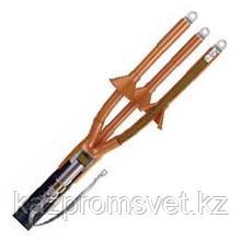 3КНтп-10-70/120-02 IEK