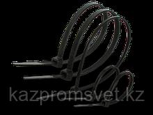 Стяжка кабельная 3,6х100 EKT