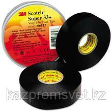 Изолента жгутScotch Super 33+ 3М