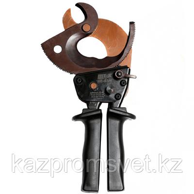 Ножницы секторные для  резки не брон каб до 45мм НС-45М (05010)