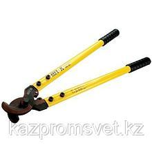 Ножницы кабельные до 25мм НК-25 (05001)
