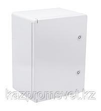 ЩМПп-1 (400х300х220) IP65 IEK