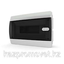 ЩРВ-П 12 IP41 Tekfor