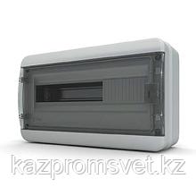 ЩРН-П 18 IP65 Tekfor