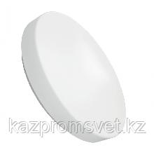 LED ДПО CL FLAT 20W 6500K d300 IP20