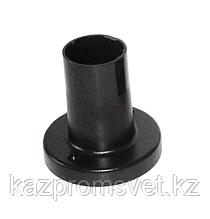 251-15314 Подставка NF2802A1 D200-D400