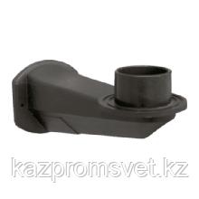 251-15300 Крепление NF2803A1 D250мм