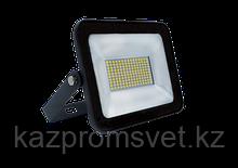 LED ПРОЖЕКТОР SKAT 100W 4000K  IP65