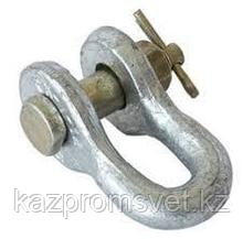 Скоба СК-7-1а