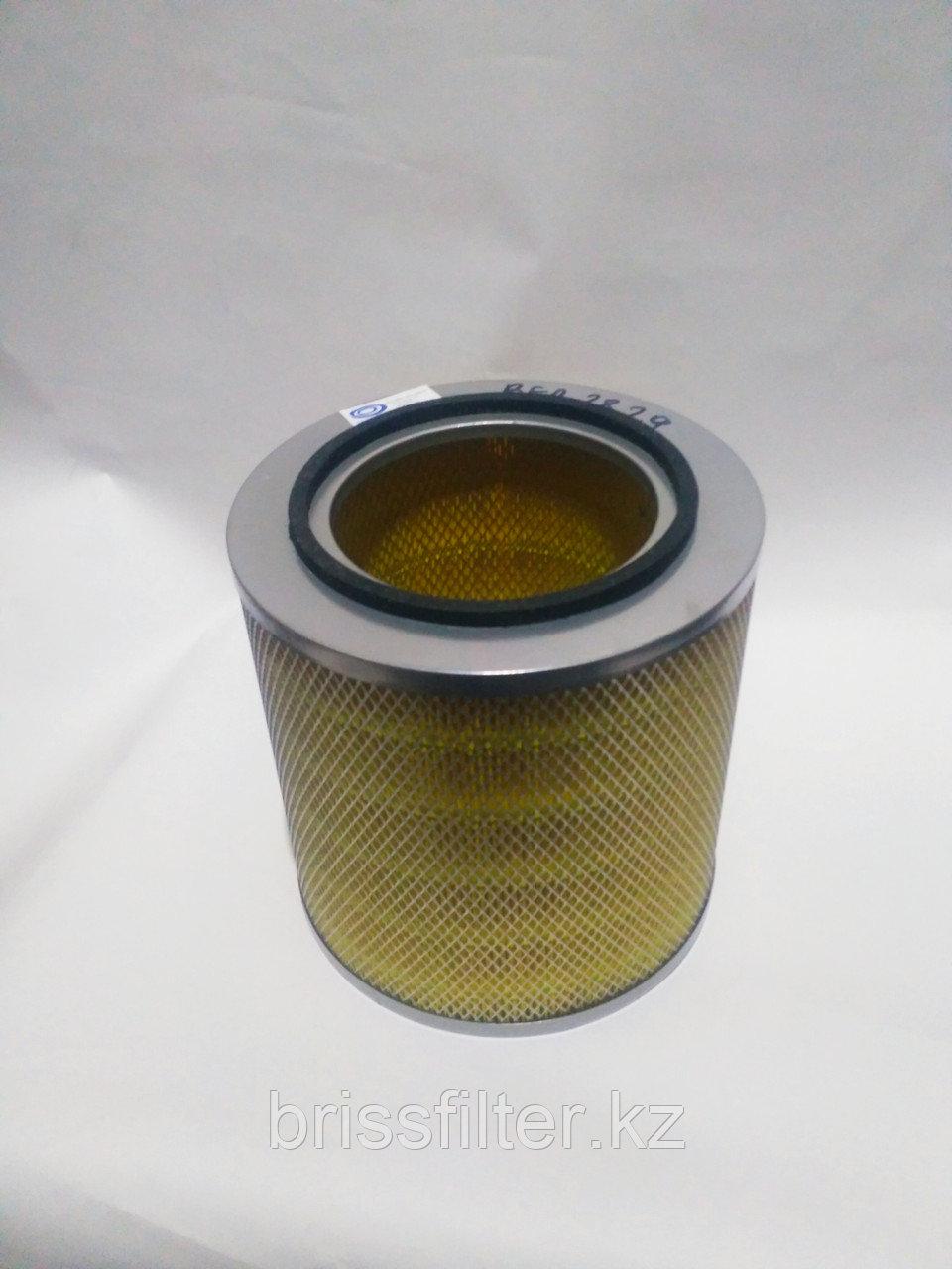 Изготовление Масляных Фильтров на заказ