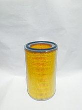 Изготовление Топливных Фильтров на заказ